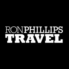 Ron Phillips Travel