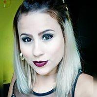 Rebeca Cruzeiro