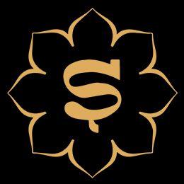 Siddhiwear