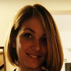 Michela Castioni
