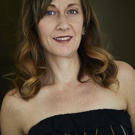 Melissa Rosenstock Health Coach