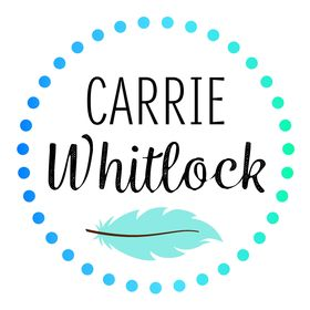 Carrie Whitlock - Teachers Pay Teachers Seller