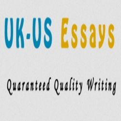 Uk Us Essays Ukusessays On Pinterest Ukusessays Making A Thesis Statement For An Essay also Essays About Health Care  Essay Writing Paper