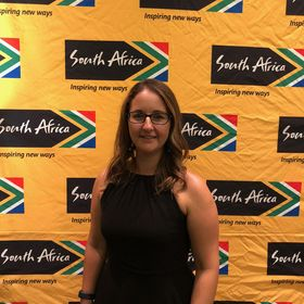 Proudly South African In Perth