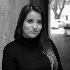 Carla Caetano