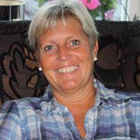 Heidi Skorstad Klausen