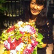 Yuko Sumiyoshi