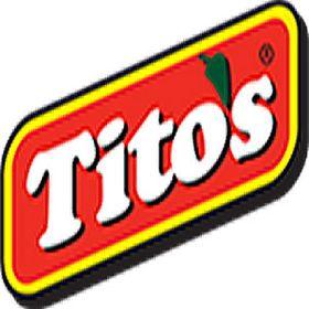 Texas Titos