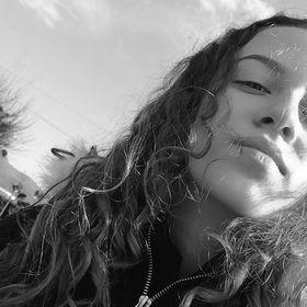 Michelaa Contarin