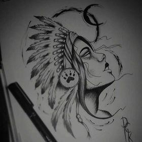 Patrick Alves art