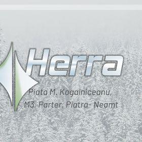 Herra Hardware SRL