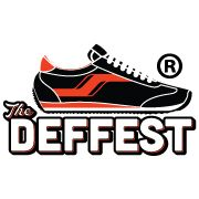 The Deffest