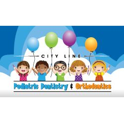 Center City Pediatric Dentistry and Orthodontics