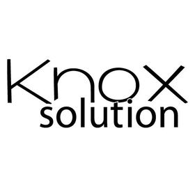 Knox Solution