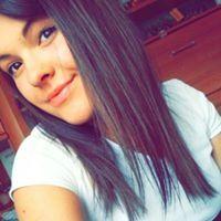Milena Polonis