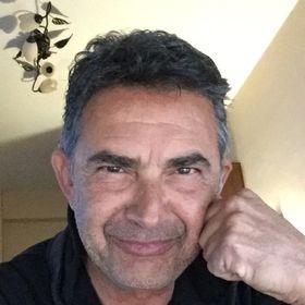 Ettore Albertini