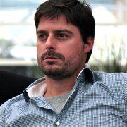 Cristiano Junqueira