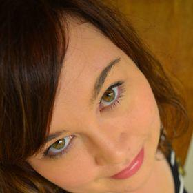 meredith pannett