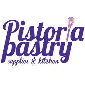 Pistoria Pastry