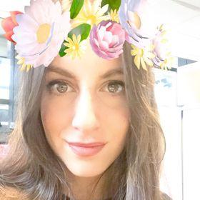 Gabriela Da Costa Ferrao