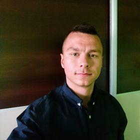 Aleksander Dyduch