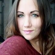 Monica Frandsen