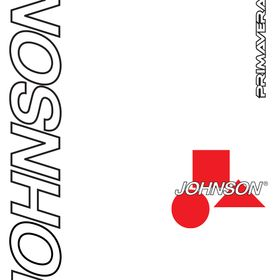 Johnson Elettrodomestici