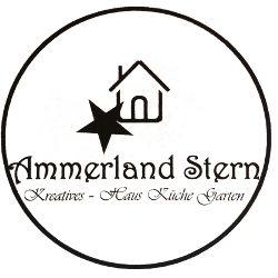 Ammerland Stern