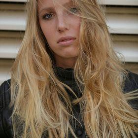 Lisa Willems