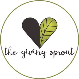 The Giving Sprout