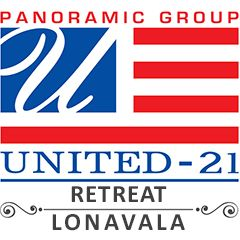United21 Retreat Lonavala