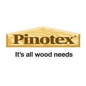 Pinotex Danmark