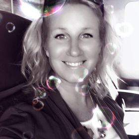 Lisa Asken