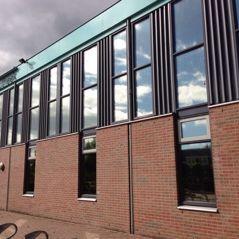 Gezondheidscentrum Zuiderkogge