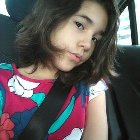 Luana Lage