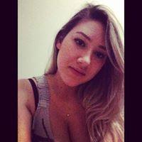 Crystal Canto