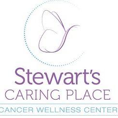 Stewart's Caring Place: Cancer Wellness Center