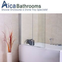 Aica Bathrooms