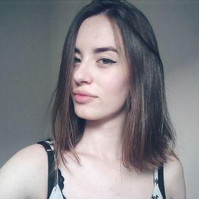 Fernanda Bohn