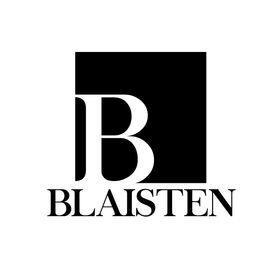 Colección Blaisten