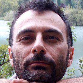 Luca Melchionna