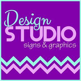 Design Studio Signs & Graphics