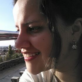 Carolina Sierra Torres