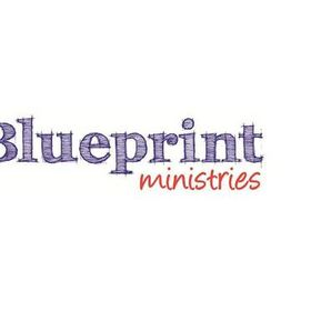 Blueprint Ministries