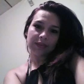 Leidy Vasquez