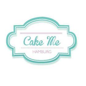 Sabrina Cake Me Hamburg