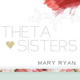 ThetaSisters