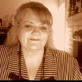 Lori Spilsbury Gonzalez