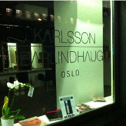 KarlssonBarlindhaug