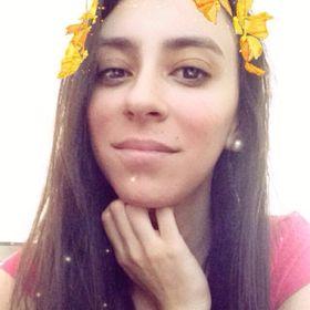 María José De Iraola